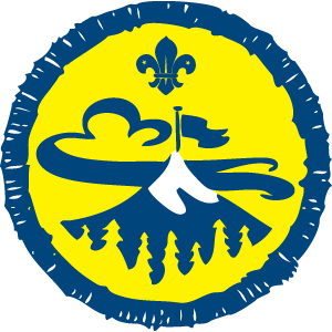 Abermule Scout Group In Mid Wales Scouts Cubs And